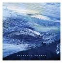 Voyage (Single) thumbnail