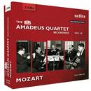 Amadeus Quartet Recordings, Vol. 3 (Berlin, 1950-1957) thumbnail
