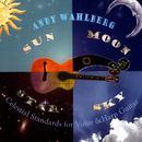 Sun Moon Star Sky thumbnail
