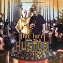 Hustle Celebrity (feat. Brevi) - Single thumbnail