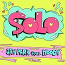Solo (Single) thumbnail