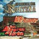 Dos Grandes De La Musica Nortena thumbnail