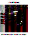 The Ultimate Jazz Archive 42 - Vocalists - 1946 - 55 (3 Of 4) thumbnail