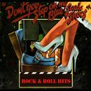 Rock & Roll Hits; Don´t Step On My Blue Suede Shoes. thumbnail