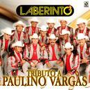Tributo A Paulino Vargas thumbnail