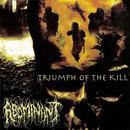 Triumph of the Kill thumbnail