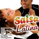 Salsa Latina thumbnail