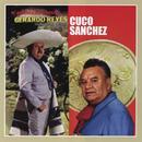 S.C. 16 A.E. Gerardo R. C. Sanchez Idolos De La Mus. Mex. thumbnail