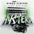 Lame Brained (Single) thumbnail
