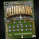 Zillionaire (Single) (Explicit) thumbnail