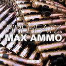 Max Ammo (Single) thumbnail