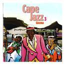Cape Jazz 3 - Goema thumbnail