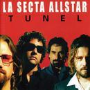 Tunel thumbnail