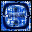 Center of Gravity thumbnail