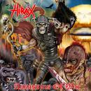 Assassins of War thumbnail