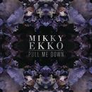 Pull Me Down (T. Williams Remix) thumbnail