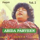 Live In UK Vol 2 (Punjabi) thumbnail