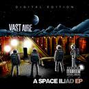 A Space Iliad thumbnail