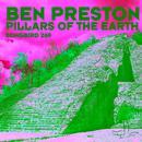 Pillars Of The Earth thumbnail