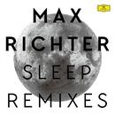 Sleep (Remixes) thumbnail