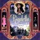 Rigoletto (Original Score) thumbnail