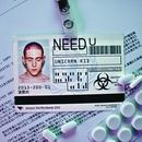 Need U (Remixes)  thumbnail