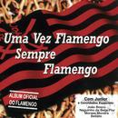 Uma Vez Flamengo, Sempre Flamengo thumbnail