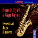 Essential Jazz Masters thumbnail
