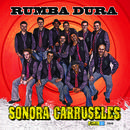 Rumba Dura thumbnail