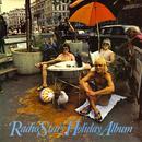 Holiday Album thumbnail