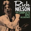 The Complete Epic Recordings  thumbnail