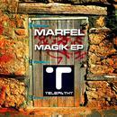 Magik EP thumbnail
