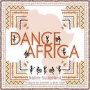 Dance Africa (Single) thumbnail