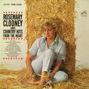 Rosemary Clooney Sings Country Hits From The Heart thumbnail