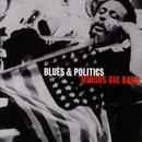 Blues & Politics thumbnail