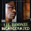 Incarcerated (Explicit) thumbnail