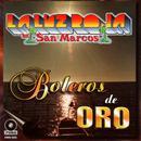 Boleros De Oro thumbnail