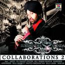 Collaborations 2 thumbnail