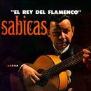 El Rey Del Flamenco thumbnail