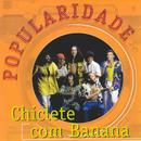 Meia Lua Inteira (Capoeira Larará) thumbnail