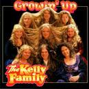 Growin'Up thumbnail