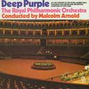 Concerto for Group and Orchestra (feat. Royal Philharmonic Orchestra & Sir Malcolm Arnold) thumbnail
