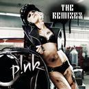 P!nk: The Remixes EP thumbnail