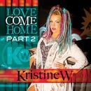 Love Come Home (Pt. 2) thumbnail