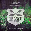 Monkey Forest (Casey Rasch Remix) thumbnail