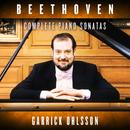 The Complete Beethoven Sonatas thumbnail