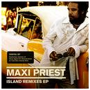 Island Remixes (Single) thumbnail