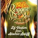 Reggae Sun Ska Anthem 2016 thumbnail