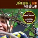 Sambolero  thumbnail
