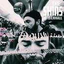 Mildenhall (Single) thumbnail